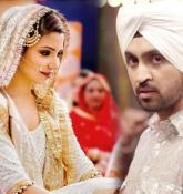 'Phillauri' new track to take you back to old school romance
