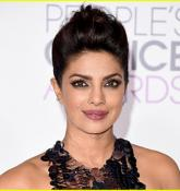 Is Priyanka Chopra superstitious? Find Out!