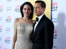 Brangelina divorce case: Estimated $500m at stake?