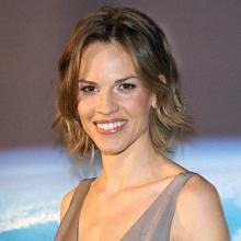 Hilary Swank, Tom Wilkinson to star in Holocaust denial drama