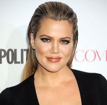 Khloe K shuts down body-shamers: 'I love this game'