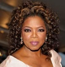 Oprah Winfrey wants to interview Caitlyn Jenner?
