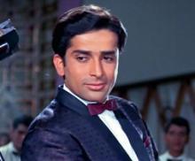 KJo unveils biography of Shashi Kapoor