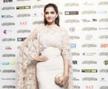 Sonam Kapoor, Nawazuddin Siddiqui win top awards at IFF Melbourne