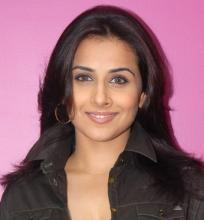 Vidya got skeptical about success of her movies after marriage