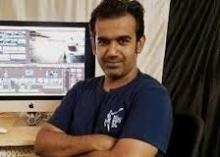Yogesh Raut`s `sexless` `Episode 13` failed to attract producers