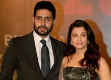 Abhi-Aish celebrate decade of togetherness