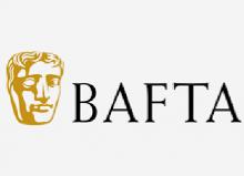 2017 BAFTA goes political!