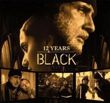 #12YearsOfBlack: Big B reminisces the 'amazing' experience