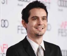 'La La Land' intensifies 'magical journey towards Oscar glory by bid at Director's Guild Awards