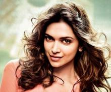 Deepika ecstatic with the success of her Hollywood debut