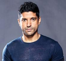 Action must be taken immediately: Farhan Akhtar on attack on CRPF jawan