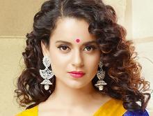 Kangana on 'Aazan' row: Respect Sonu Nigam's opinion