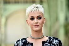 Katy Perry supports Ellen DeGeneres amid toxic workplace claims