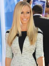 Hank Baskett's ultimatum to wife Kendra Wilkinson