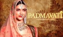 'Padmavati' row: After Jaipur attack, sets now vandalized in Kolhapur