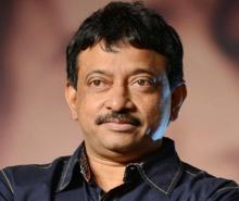 Ram Gopal Varma's 'Sarkar 3' release postponed again