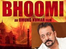 Sanjay Dutt wants 'Bhoomi' release date to change