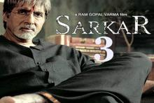 Find Out! Here's when 'Sarkar 3' releases