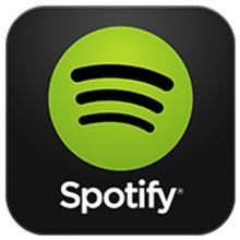 Spotify touches 50 million paid subscribers