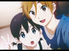 FD Zone to screen popular Japanese animation film - 'Tomako Love Story'