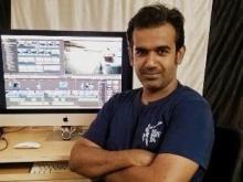 `Mano Ya Na Mano` Yogesh Raut all set to bring 1st Marathi found footage flick