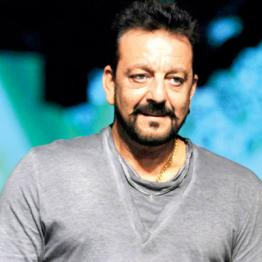 Sanjay Dutt gets emotional over 'Bhoomi' wrap-up