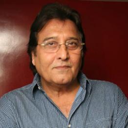 Indian film icon Vinod Khanna passes away at 70
