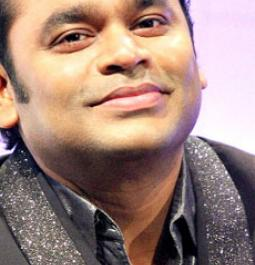 AR Rahman's protege Dilshaad Shaikh set to unveil his new project