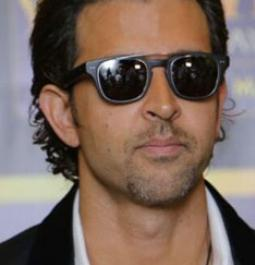 Differently abled is not just a polite phrase it is actually the truth: Hrithik Roshan