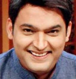 Sunil Grover is like my elder brother; we'll sort this out: Kapil Sharma