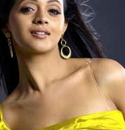 One held for Malayalam actress Bhavana's alleged molestation