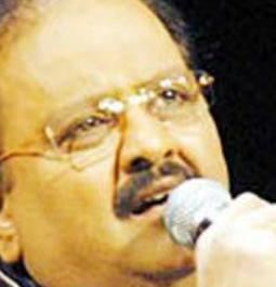 Notice sent to S. P. Balasubrahmanyam for performing Ilayaraja's composition