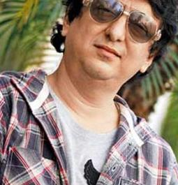 B-town goes all out to wish Sajid Nadiadwala on his 51st birthday