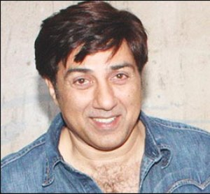 'Ghayal Returns' to be a continuation of 'Ghayal'