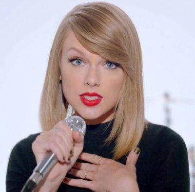 Taylor Swift, Calvin Harris getting engaged soon?