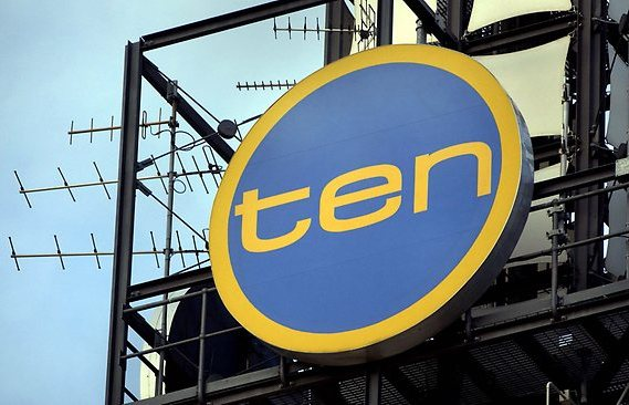 Oz media firm Ten Network to axe 100 news staff across country