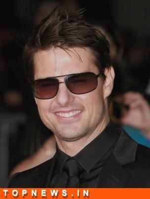 tom cruise top gun bike. Tom Cruise targets #39;Top Gun#39;
