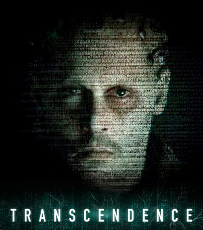 Johnny Depp's 'Transcendence' releases April 18 in India