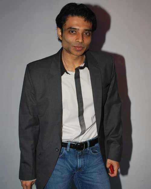 uday chopra mp3
