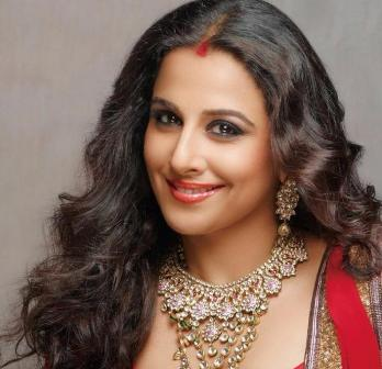 Vidya Balan excited to shoot 'Kahaani 2'