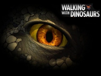 http://topnews.in/light/files/walking_with_dinosaurs_uk-show.jpg