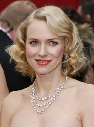 Naomi Watts reminisces on her 'beautiful' relationship with Heath Ledger
