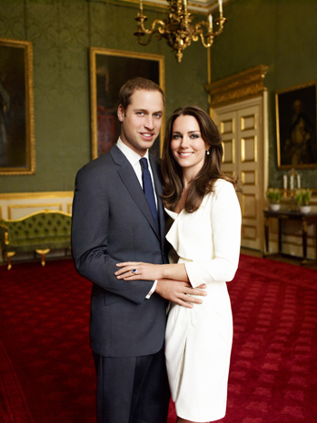 Kate, Wills get £200 compensation after in-flight entertainment fails on trip home
