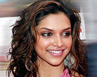 Deepika Padukone: It's been a wonderful birthday this year