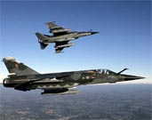 US to give 20 T-37 planes to Pak