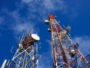 Govt. receives bids worth over Rs 52K crore by 4th day of spectrum auction
