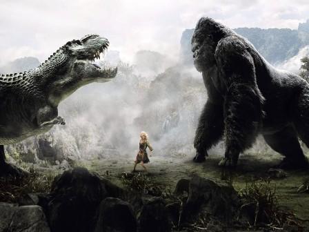[Image: 3-D-King-Kong.jpg]