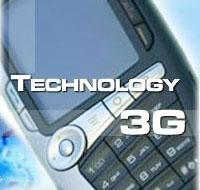 IT Minister reiterates allocation of 3G spectrum