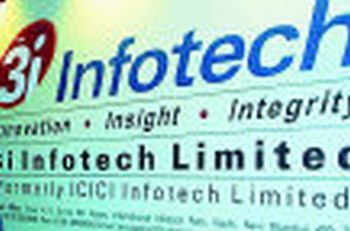 3i Infotech ties knot with SBI